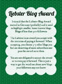 Green Leibster